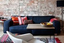 1ST Home/apartment / Ideas for your 1st apartment