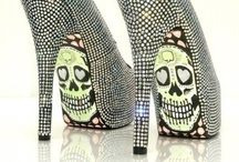 I <3 shoes!