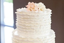 Wedding Cakes / Looking for a wedding cake? Send a free inquiry with EZBZ to all relevant businesses in your area and get offers from them all!  http://ezbz.co/