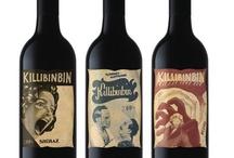 Wine | Wine Labels