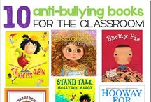 Books for Kids / As an elementary school library media specialist, I'm always in the search for great books. Here are some of the books I want to share with them!  / by Jackie - BaBa Bakes Bakery