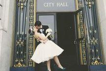 Weddings (Nope not engaged :P) / by Elise Brown