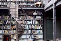 Books | Display