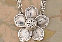 Jewelry / by Kenise Miller