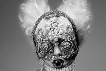 Spooky Fashion