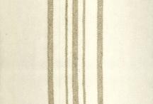 Fabric - WHITE + CREAM + BEIGE