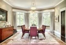 Kassel Interiors / Interior Design firm working in Greater NY area
