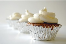 Frosting/Icing / by Jackie - BaBa Bakes Bakery
