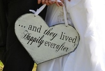 Wedding Ideas / Looking for businesses to help you out with your wedding? Send a free inquiry with EZBZ to all relevant businesses in your area and get offers from them all!  http://ezbz.co/