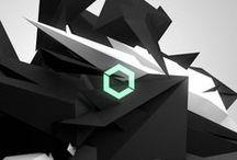 _02_design