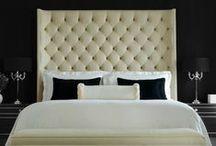 All In A Good Night's Sleep / Discover delicious sleep-inducing recipes, calming yoga poses & everything you need for a good night's sleep.  / by Four Seasons Hotel Atlanta