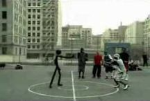 Classic commercials that still rocks