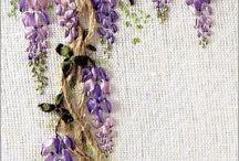 Ilovehandmade / Knitting, crotchet, crafting, decoupage