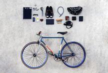 Personal Essentials