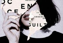Collage & Photo Manipulation