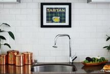 home   kitchens + dining areas