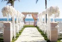 september wedding inspiration