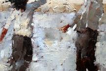 Art&Paintings
