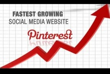 PINFORMATION / Profit from Pinterest 