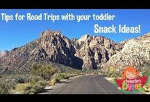 Our Favorite Videos! / We LOVE videos! Recipes, funny videos, craft projects, all kinds!