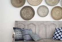 Eclectic Home Decor Ideas / Eclectic Home Decor Ideas, Interior Design : Rustic, Farmhouse, Industrial, Modern, Mid-Century, Transitional