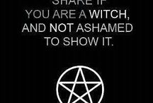 Wiccan -Pagan - Mother Nature respect 4 / I have started board 5 Wiccan  Pagan - Mother Nature Respect now .......  / by Donna