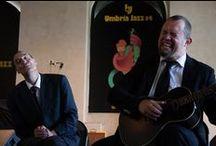 Mountain Men @ Umbria Jazz 2014 / Scatti esibizioni Mountain Men @ Umbria Jazz 2014 -  (Booking Agency per l'Italia: Visioninmusica).