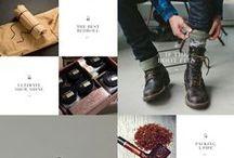 Website / Website, graphic