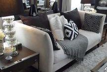 #deco&interiors