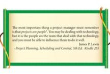Mentoring and Mastermind Services / We provide mentoring and mastermind services for Executives and Project Managers.