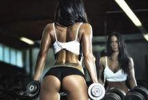 Motivation & workout