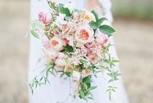 WEDDING  | FLORAL