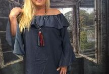 Plus Size New Arrivals / Plus size clothing/  Classy Cowgirl Co