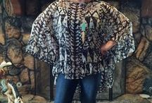 Regular & plus size outfits from Classy Cowgirl Co / Regular & plus  outfits by Classy Cowgirl Co