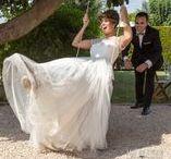 Fotografía de boda / Reportaje de Boda. Jake Go Studio Fotografía. Pego. Alicante.