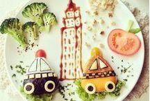 bento-food art