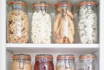Life Hacks for a Greener Planet / Tips, tricks & tid-bits for a happier, healthier, greener home
