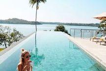• ADVENTURE • / - Handler om ferie og inspiration til billeder.