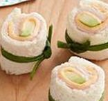 Birthday Party Food Ideas for Kids / Are you looking for easy and fun party food ideas and recipes? Look no further.   Here you will find easy and fun party food ideas for kids birthday parties and other celebrations.   And you can download the free birthday party invitation app at www.wishme.io and send your personal and fun video and photo invitations today! Your guests will be eating out of your hands even before they taste your food. Show your creativity.