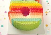 Candy Birthday Party Ideas / Make this candy birthday party as sweet as candy by getting inspired here! Re-pin to your Candy Birthday Party board and tag us @wishme_app with your favourite pins! Download the Wish Me app (www.wishme.io) to send photo or video invitations to your Candy Birthday Party today!