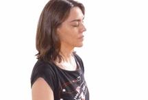 Hatha yoga / Imágenes de nuestras clases de hatha yoga
