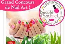 Tendances Manucure / by Beauté Addict