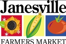 Janesville, WI Local Information / Janesville Wisconsin Local/Visitor/Travel Information / by Rock Realty 877-774-7625