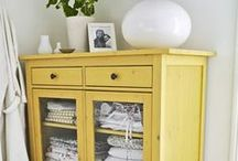 {For the Home: Refinishing Furniture} / We'd love to share this board with you.  Feel free to pin your favorite refinishing tips and tricks that inspires you.  Follow me to pin here.