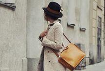 ~clothes~