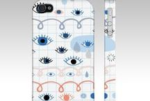iphone cases / cell phone cases skins