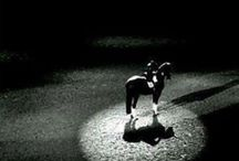 """Dressage / """"Dressage is poetry in motion"""""""