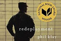 Books read, books reviewed / Need a good book to read? Check out our picks!