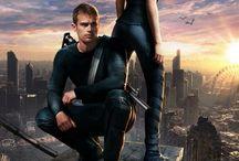 Divergent / Asome