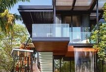 The Container / My future shipping container home